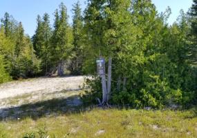 Sadler Creek road,tobermory,Land,Sadler Creek road,1008