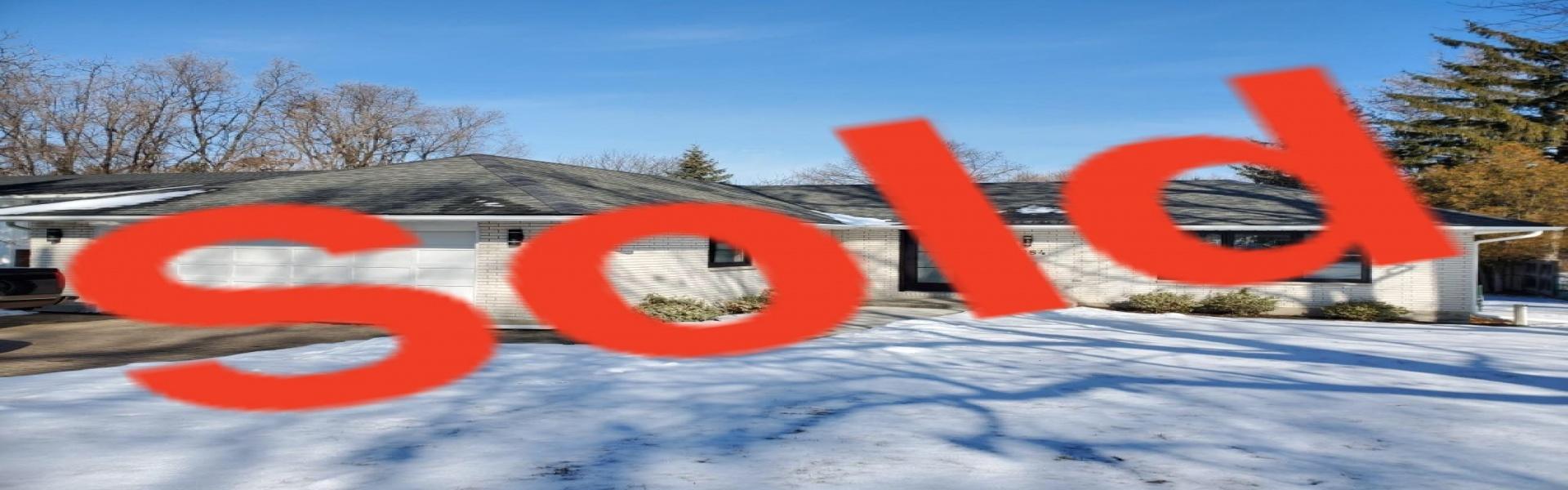 1284 Lakeshore road,Sarnia,N7s2l6,Home,Lakeshore road,2,1012