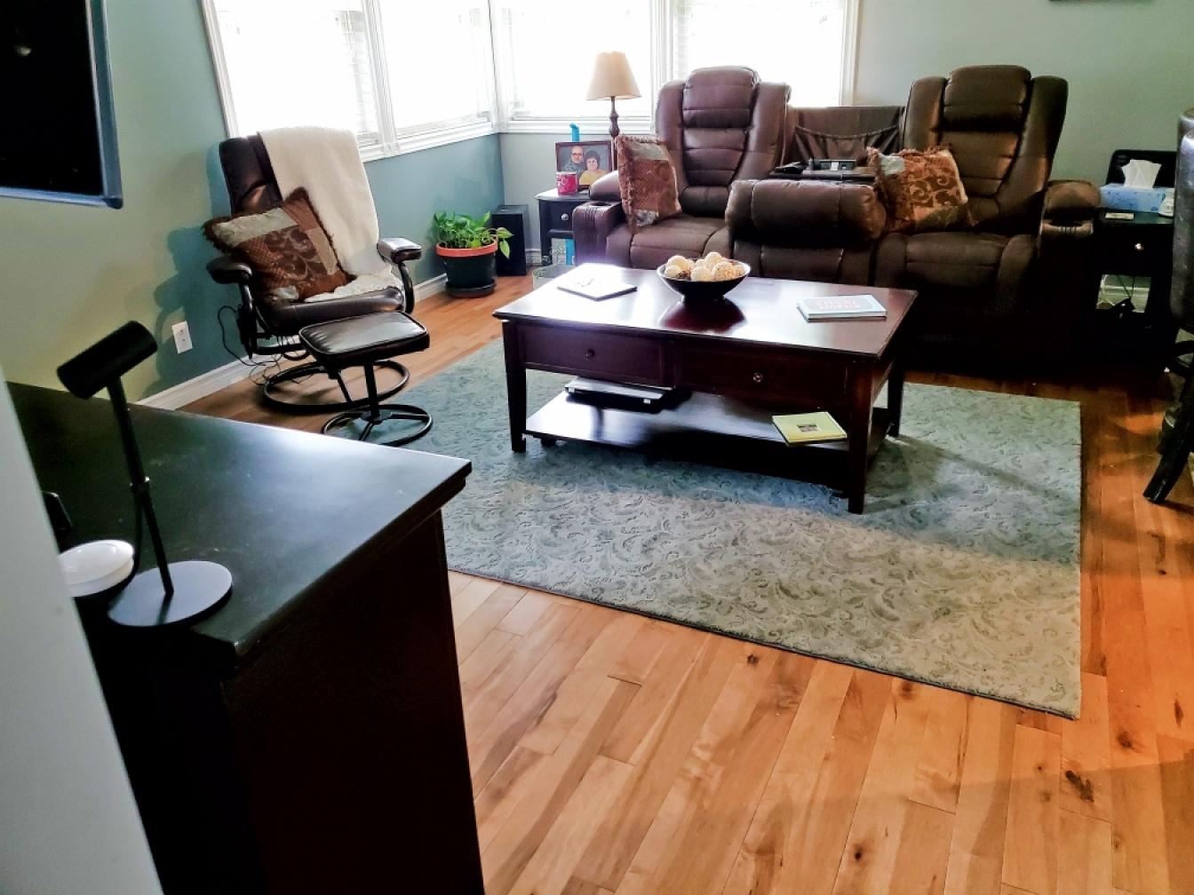 144 Evergreen Street,Sarnia,Home,Evergreen,1014