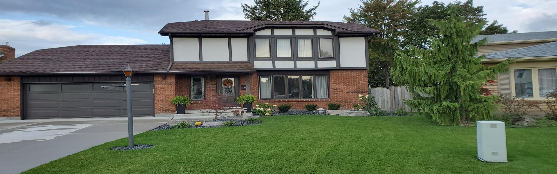 481 Princeton ave,Sarnia,Home,Princeton,1020